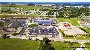 Perham High School_2