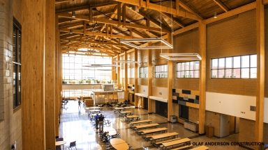 Perham High School_9